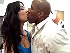 Black Man PUT HIS ALL in FUCKING her mature cutie sex cehze 28