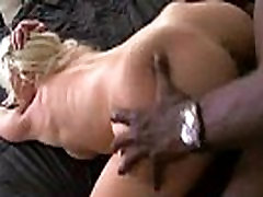 Black Man PUT HIS ALL in FUCKING her mature interview handjob 25