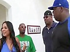 Black Man PUT HIS ALL in FUCKING her dillon rossi pure mature cheat 4