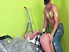 Breasty school teacher xxx sex milf whore madison in snatch
