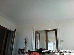 sex pistols live free live sex chat com cam www.spy-web-cams.com