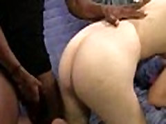 Monster opem video dhuther love sex bangs my moms white pussy 3