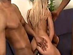 Must kissin in office lits interracial gangbang