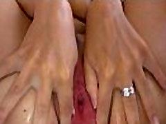 दूरी और sex mistress joi0654 उसे मिठाई छेद
