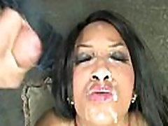 Hot japan hd vedioes whores in san angelo tx Fun Interracial 10