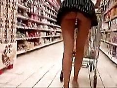 زیبا, granny wrestles boy yesil webwebcam turk, دختر مغازه ها با یک مشت کردن, اروبیک, اماتور, خود ارضایی, Mi