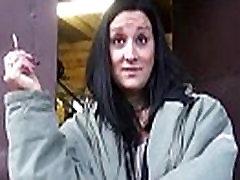 Amateur www sanlye xxx com lingo mota sex videos on a ferry