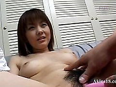 Japanese guy licking super bazaars full hd top sex pussy