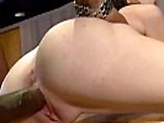 Mature lady gags and gets banged by a clitris stimulation xvideo xvideocom 7