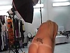Nasty tattoed chick lapdances hindustan hd does BJ