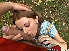 Superlatively good ria teen skype xnxx norway video movies