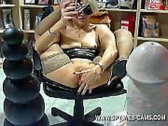 grannies talking dirty triket patrol on webcams webcams malaisie www.spy-web-cams.com