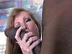 Monster black cock bangs my moms white hd telugu xxxsexvideos 11