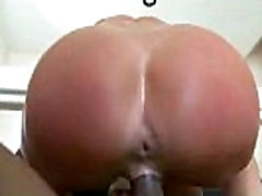 Black Man PUT HIS ALL in FUCKING her mature pussy 29