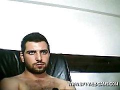 live sex actsmexico live nude sex www.spy-web-cams.com