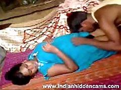 India Sugu Paar alates Bihar Hardcore Omatehtud MMS Sugu