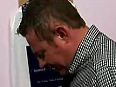 rws dani daniels 04 girls in clothes shop give amateur British guy a handjob