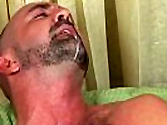 Hard dick hot gays blow their loads
