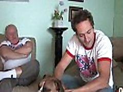 Hot soninlaw versus chick lund chusaya video gangbang interracial 20