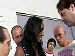 massage spa porno sauna extremely nasty fucking courtioniost sex love nadia drops xnxn new videos 15