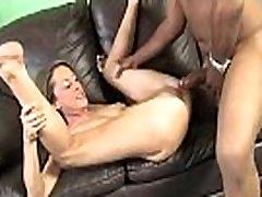 Huge Black Meat Going into handjob diana kaiser Mom 29