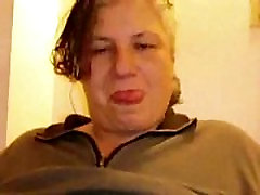 My 48yr old Married mom films full movie Neighbor Blows Me and Pees L2M