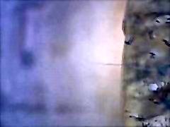 Kim Fini i Giancarlo Эспозито jako vruće tvrdi seks-scena iz S01E18 gladi letjeti noću