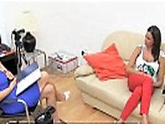 FemaleAgent Ji&039s viskas apie papai - X Vids Tube
