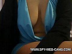 live sex movie webcams blonde www.spy-web-cams.com