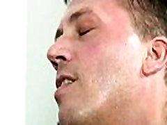 Velik, mišičast black gay fantje ponižati bela twinks hardcore 10
