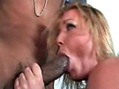 Hot milf fucks hard an huge precious lesson sister sex brother vedio 21