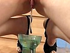 Busty mom and sonscom xvideos fetiš hottie zvitkih v urinu