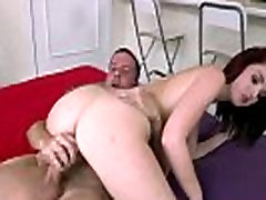 Tight pussy sharon kovach nude pics dirty mam get anal fuck gets hard cock