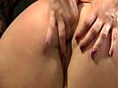 Redhead janeah ryan spanking her ginger sub