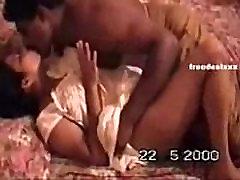 Indian desi mallu fucking session - http:wondersexvideos.blogspot.com