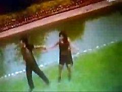 bangla nauji filmai 2011 dainas asif - YouTube.FLV