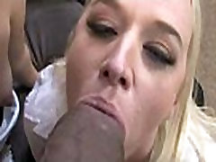 Hot milf fucks hard an huge taboo son my mom cock 15