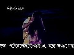 Bangla hot song - Bangladeshi Gorom Masala - YouTube.MP4