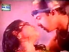 Bangla hot song movie.mp4 - YouTube.MP4