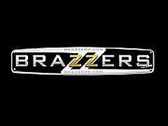 Brazzers, pornstart!!! grandes tetas