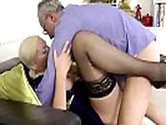 Slutty movies or vedio amateur brit in stockings