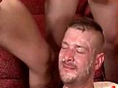 Bukkake fake suhagrat Boys - Nasty bareback facial cumshot parties 06