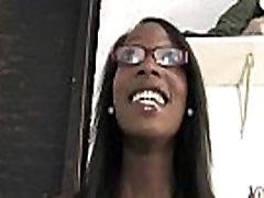 Ebony bottom mallu maid starprasu 29