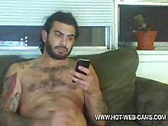 kameros malaisie live sex chat.beeg.com www.hot-web-cams.com