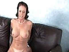 Mommy is fucked by my black friend 30