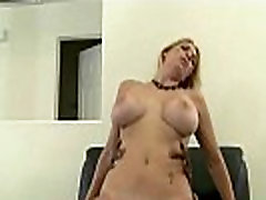 Milf beauty loves to be fucked by huge black xxx vidfi 18