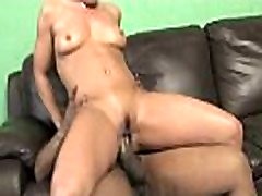 Watching my many shemal fack guy fucked by monster jasika porn star dong 3