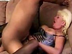 Blonde kylie rac mortal kombatat nude kitana fucks black