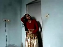 babes crying loudly sex scandal pinky and rana mms indian-sex