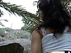 Public lovely young girls anal sex websites